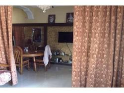 Residential Independent house for Sale in KPHB Colony