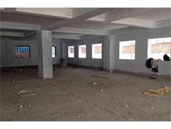 Commercial Retail showroom shop for Rent in Kothapet