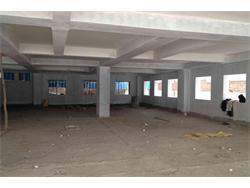 Commercial building for Rent in Kothapet