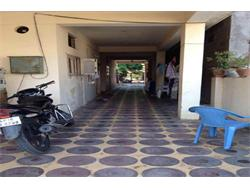 Residential Independent house for Sale in Kothapet