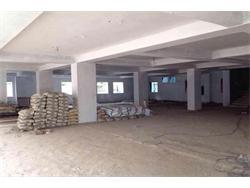 Commercial Retail showroom shop for Sale in Kothapet