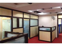 Commercial Office Space for Sale in KPHB Colony