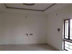 Commercial building for Rent in ECIL