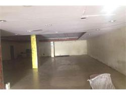 Commercial Retail showroom shop for Sale in Bowenpally