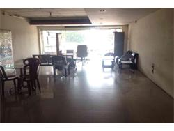Commercial Retail showroom shop for Rent in Bowenpally