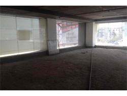 Commercial Retail showroom shop for Rent in Gachibowli