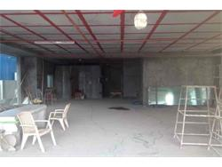 Commercial building for Rent in Gachibowli