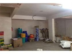 Commercial Retail showroom shop for Rent in KPHB Colony