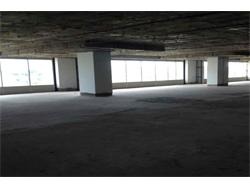 Commercial Office Space for Rent in Gachibowli