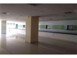 Commercial Retail showroom shop for Sale in Attapur