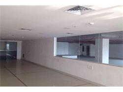 Commercial Retail showroom shop for Rent in Attapur